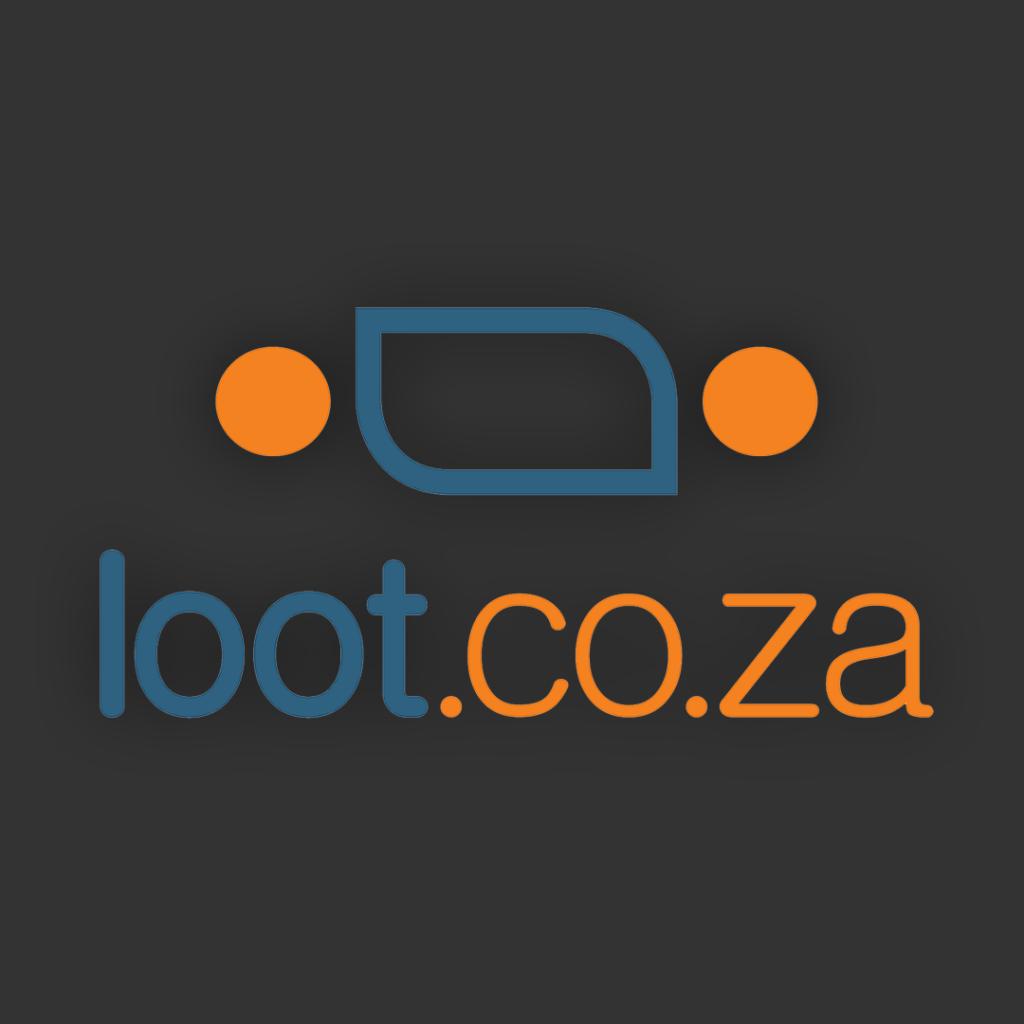 loot-logo-link