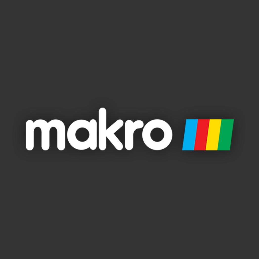 makro-logo-link